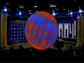 Jeopardy! Season 1-2 d.PNG