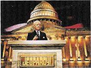 Jeopardy 4