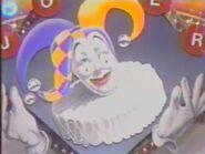 Joker90