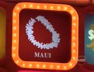 Maui PYL