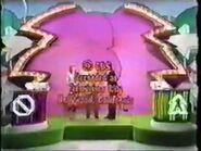 CBSTVCity-Whew1