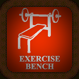 Exercisebench