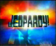 Jeopardy! 2003-2004 season title card screenshot-16