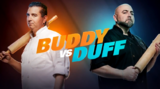 Buddy vs Duff