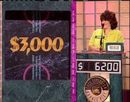 CEDP$3000