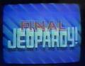 Final Jeopardy! -32.png