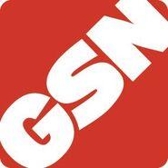 Gsn logo as of 2015