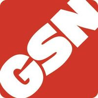 Gsn logo as of 2015