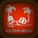 Hiltonhead