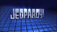 Jeopardy! 2008-2009 season title card screenshot-39
