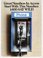 TJW'90 Phone