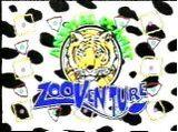 Animal Planet ZooVenture