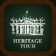 Heritagetour