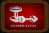 Home Gym (PYL)