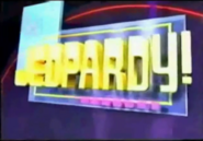 Jeopardy! 1996-1997 season title card-1 screenshot-44