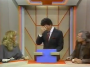 Super Password Fail
