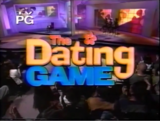 The Dating Game 1997