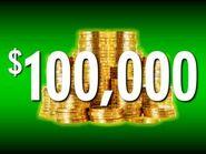 Pyl 2019 present 100 000 space green by dadillstnator ddailh7-250t