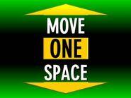 Pyl 2019 present move one space space 6 by dadillstnator ddais3e-250t