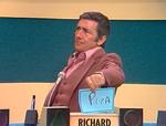 Richard Piza