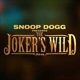 Snoop Dogg Joker's Wild