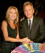 Vanna-White-And-I-Were-Drank-During-Wheel-of-Fortune-Pat-Sajak