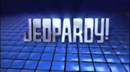 Jeopardy! 2008-2009 season title card screenshot-29