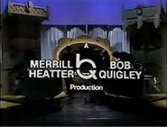 Merrill Heatter