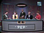 Password60s3
