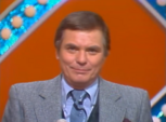 Peter Marshall on Match Game