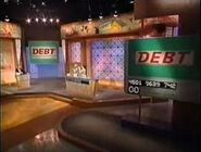 Debtbonusboard1