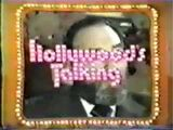 Hollytalk