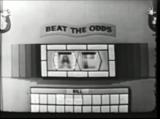 Beat the Odds 1962 Alt