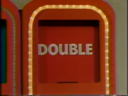 CE DP Old Classic Double Card