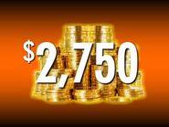 Pyl 2019 present 2 750 space orange by dadillstnator ddail29-250t