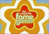 The Surreal Life Fame Games