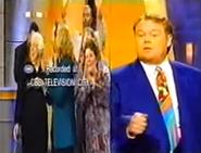CBSTVCity Family Feud 1999