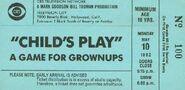 Childsplaypilot051082