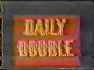 DailyDoublePilot1983