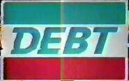 Debt1