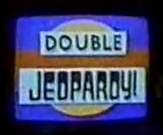 Double Jeopardy! Circle