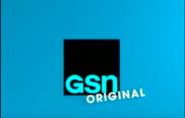 Gsn 2004-2005 original