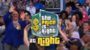 The Price is Right at Night A Holiday Extravaganza with the cast of SEAL Team