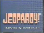 J! 1990 A