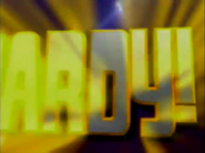 Jeopardy! 1998-1999 season title card -1 screenshot-23