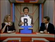 Super Password R
