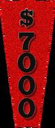 Wof 7000 wedge by monosatas-dao4h8t