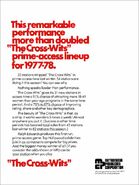 Cross-Wits 1977-11-14 2