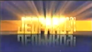 Jeopardy! 2007-2008 season title card screenshot-33