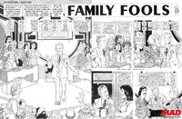 MAD-Magazine-Family-Fools-Spread